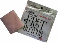dmi guitar labs/Fret Butter フレット磨き専用ク...