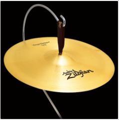 "Zildjian/A Zildjian クラシックオーケストラ セレクションサスペンデッド 18""【ジルジャン シンバル】"
