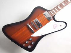 Gibson Firebird V 2013 VS (Vintage Sunburst)【ギブソン】
