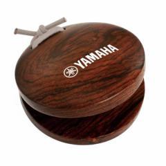 YAMAHA/ハンドカスタネット YHC-R26【ヤマハ】