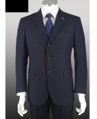 期限セール メンズスーツ スリーピース ビジネススーツ スリムスーツ・2点セットアップ  フォーマル 面接 父のプレゼント