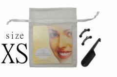 【鼻プチ】【ノーズシークレット】 「XS」サイズ NOSE SECRET 社製 正規品 アメリカ製 【鼻のアイプチ】【ノーズアップ コポン】