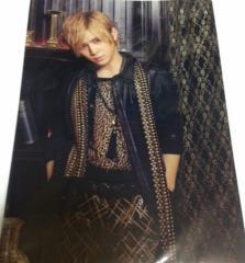 【新品】 Hey! Say! JUMP・【クリアファイル】・・山田涼介・ 2016 LIVE TOUR DEAR・・最新コンサート会場販売