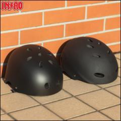 "INTRO イントロ ""SKATE BOARD HELMET"" ヘルメット..."