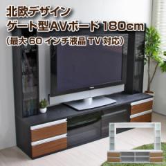 【ブラック&ブラウン:予約販売3月下旬入荷】送...
