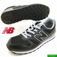 ニューバランス New Balance M368 JBK クラシック...