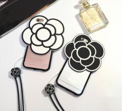 [予約]カメリアスマホケースiphone6/6s iphone6/6s plus iphone5/5s  アイフォンカバー