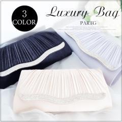 収納力抜群 ★レディースバッグ パーティーバッグ クラッチバッグ ファッションバッグ 3WAY