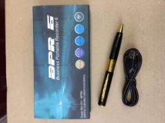 【即日発送可!!】アウトレット ペン型 デジタルビデオ&カメラ ボールペン型カメラ (録画、防犯、証拠撮影)DB-BPR6
