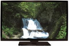 アズマ 32V型 地上波デジタル放送対応 ハイビジョン 液晶テレビ LE-32HDG100