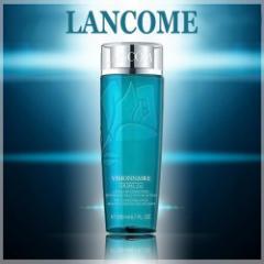 【送料無料】LANCOME ランコム ヴィジョネア Cx ローション 200ml [スキンケア 化粧水]