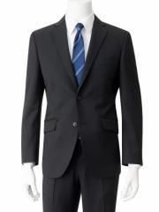 【AOKI】2ボタンスーツ【送料無料】品番:860200-540