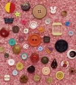 ◆期間限定盤★スピッツ 3CD【CYCLE HIT 1991-2017 Spitz Complete Single Collection -30th Anniversary BOX-】17/7/5発売