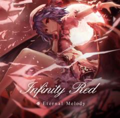 Infinity Red -Eternal Melody-