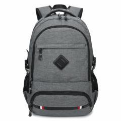 リュック リュックサック 大容量 防水 レディース メンズ リュック アウトドア バッグ 送料無料 登山 リュック 通学 旅行バッグ 03