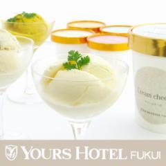 IC-12 【送料無料】ホテルメイドアイスクリーム バラエティー7個セット