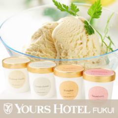 IC-13 【送料無料ギフト】ホテルメイドアイスクリーム パーティーセット