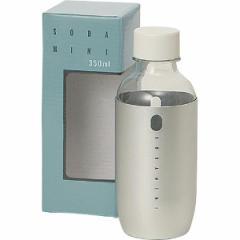 SODA MINI 炭酸水メーカー ソーダミニ 専用ボトル