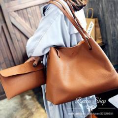 トートバッグ レディース ハンドバッグ  マザーズバッグ 20代 30代 40代 女性 ファッション 大きめ おしゃれ 大容量  通勤用 仕事