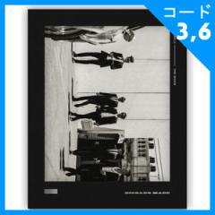 韓国映画 ビッグバン10周年記念映画 「BIGBANG MADE」 DVD FULL PACKAGE BOX (2DVD+OST CD+フォトブック132P+フォトカード1種 外)