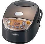 象印 IHジャー炊飯器(5.5合) 「極め炊き」 NP-VQ10-TA  4974305212733