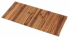 フリーボード 89×41cm キャンプ用品 ローテーブル 足場 キャプテンスタッグ CSクラシックス UP-1026