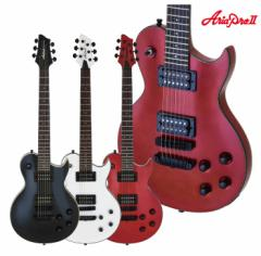 ARIA PRO II/Electric Guitar PE-390【New】【アリアプロII】