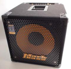 Mark bass/ベースコンボ Mini CMD 151P(MAK-MC151P)【マークベース】
