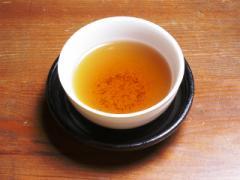 【霧の森】無農薬の新宮茶★一度飲むともう手放せない上質の香ばしさ、カフェインの少ない★ほうじ茶★100g