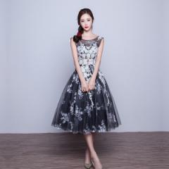 パーティードレス 演奏会 結婚式 カラードレス ロングドレス 安い イブニングドレス 二次会 花嫁 aラインドレス 発表会