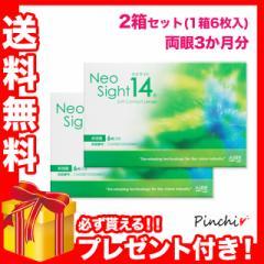 【送料無料+選べる福袋!】ネオサイト14 【2箱】...
