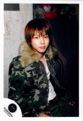 NEWS ・・【公式写真】・・ 増田貴久 ☆・・ nmc  22  ◇ ジャニーズ公式グッズ ◇