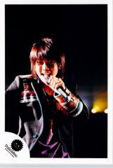 NEWS ・・【公式写真】・・ 増田貴久 ☆・・ nmc  47   ◇ ジャニーズ公式グッズ ◇