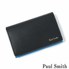 ポールスミス ポールスミス Paul Smith ストライ...