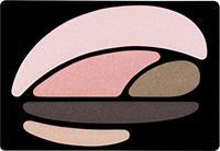 AUBE 花王ソフィーナ オーブクチュール デザイニングインプレッションアイズ 551 ピンク系
