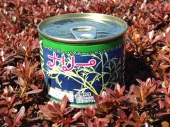 トキタ種苗 ナリーパクチー 2デシリットル缶 【宅配便対応】