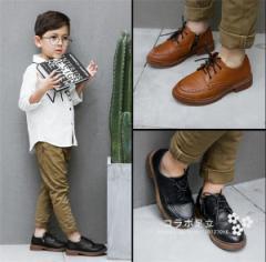 フォーマル靴  カジュアルシューズ キッズ スニーカーベビー靴 子供 女の子男の子 スリッポン子供靴  ボーイ 男女兼用 ローファー