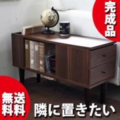 送料無料 向きが変わるサイドテーブル ベッドサイドテーブル 木製 ナイトテーブル SAV042