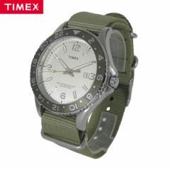 送料無料 タイメックス TIMEX カレイドスコープ T2P035 腕時計 メンズ ウォッチ