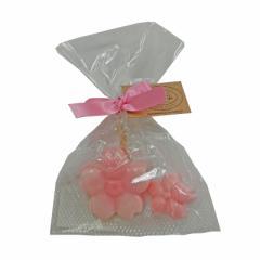 【ホワイトデー】プレゼント に!桜 デザインの 石鹸 リィリィ サクラ ソープ
