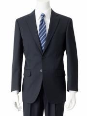 【AOKI】2ボタンスーツ【送料無料】品番:860202-540
