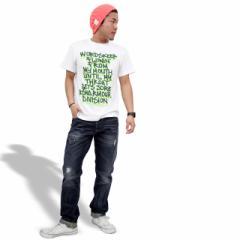 街でこなれて見えるキレイめ カジュアルコーデ♪プリントTシャツの使い方が決め手★
