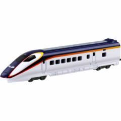 トミカロングタイプ(ロングトミカ)【NO.139 E3系 新幹線】タカラトミー
