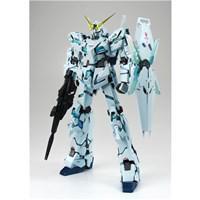 GUNDAM FIX FIGURATION METAL COMPOSITE【ユニコーンガンダム(最終決戦仕様)】バンダイ