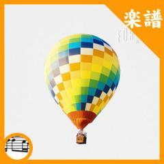 (購入数による割引有) 韓国楽譜 防弾少年団(BTS)ピアノ印刷楽譜 Ver.3 (花様年華 Young Foreverの全6曲中選択)