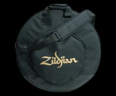 "Zildjian/スーパー・シンバルバッグ 24""【ジルジャン】"