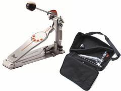 【数量限定特価】Pearl/ドラムペダル Demon Style Drum Pedals P-930SC 【パール】