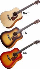 Morris/アコースティックギター M-351【モーリス】