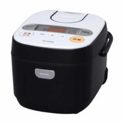 米屋の旨み 銘柄炊き ジャー炊飯器 RC-MA50-B 炊飯器 5.5合 炊飯ジャー 炊き分け機能搭載 31銘柄炊き分け 極厚火釜 大火力 煮込