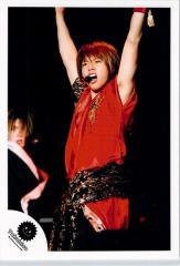 NEWS ・・【公式写真】・・ 増田貴久 ☆・・ nmc  26   ◇ ジャニーズ公式グッズ ◇